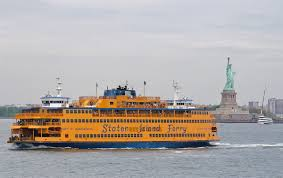 ferry wikipedia