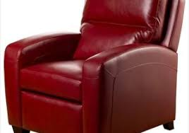 Modern Recliner Chair Modern Recliner Chairs Inspirational Modern Recliner Chair With