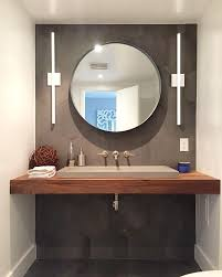 Best Native Trails In The Bath Images On Pinterest Bathroom - Toronto bathroom design