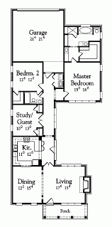 small one story house plan admirable maxresdefault plans modern
