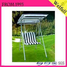 Swinging Chairs Indoor Modern Modern Iron Swing Set Indoor Home Swing Outdoor Gazebo Swing Buy