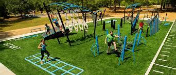 Playground Ideas For Backyard Backyard Playground Accessories Garden Play Equipment Accessories