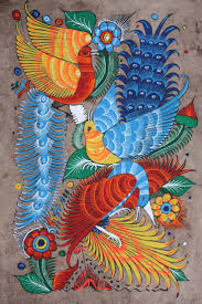 best 25 mexican wall art ideas only on pinterest mexican wall