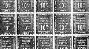 chambre de commerce de valenciennes la chambre de commerce de valenciennes a eu timbre va infos fr