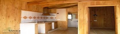 Schlafzimmer Komplett Zu Verkaufen Kleine Apartment Anlage El Palmar De Vejer