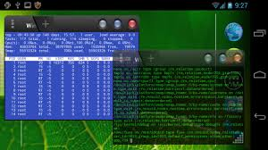 android terminal apk airterm floating terminal 1 0 3 apk android