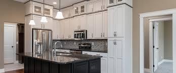 new home design center jobs 100 new home builder design center jobs northwest indiana