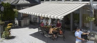 Houston Awnings 3 Reasons Your Houston Home Needs Motorized Shades Patio Shades