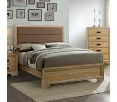 bedroom local furniture outlet buy bedroom furniture in austin