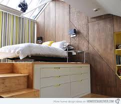 280 best loft bedroom images on pinterest 3 4 beds nursery and