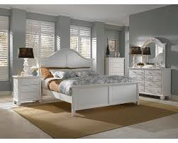 broyhill bedroom set bedroom furniture bedroom sets broyhill mirren harbor bedroom