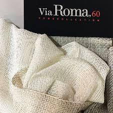 tendaggi roma tendaggi e tessuti via roma 60 verzegnassi