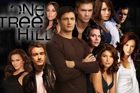 here is why one should one tree hill once in their