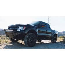 bronco trophy truck fuel f 150 trophy wheel 17