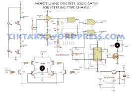 discrete logic gates parallax forums discrete logic schematic jpg