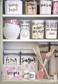 kitchen organization ideas budget the best kitchen organization ideas cabinets fridges and more