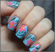 summer nail colors 2013 nails fashion styles ideas