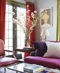 Livingroom Design by 55 Easy Flower Arrangement Decoration Ideas U0026 Pictures How To