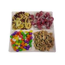 Nut Baskets Gift Baskets Fathers Day Candy Chocolate U0026 Nut Snack Tray