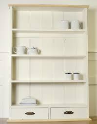 Kitchen Corner Wall Cabinet Kitchen Corner Wall Cabinet Blackfashionexpo Us