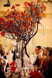 fall centerpieces fall centerpieces wedding margusriga baby party fall