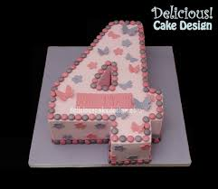 delicious cake design childrens cake gallery