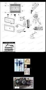 dvt36 b21a b00 the cozy cabin stove u0026 fireplace parts store