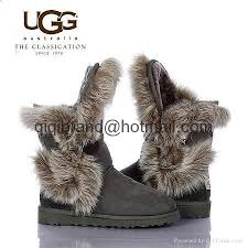 ugg boots sale paypal accepted ugg fashion ugg boots leather shoes china manufacturer