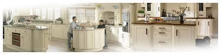 Ergonomic Kitchen Design Hygiene U0026 Safety In The Kitchen 1 Kitchen Design Ergonomics