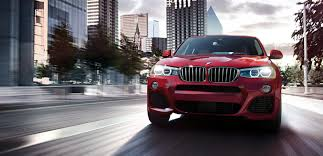 bmw usa lease specials bmw x4 lease price arbor mi