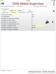 avaya cms supervisor version 163 download manufacturedlimited gq