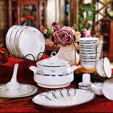 Traditional Housewarming Gifts Online Get Cheap Housewarming Traditions Aliexpress Com Alibaba