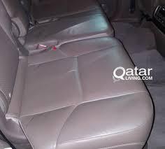 nissan armada for sale qatar living excellent lexus gx460 qatar living