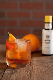 old fashioned recipe 7 essential cocktail recipes you should memorize right now man