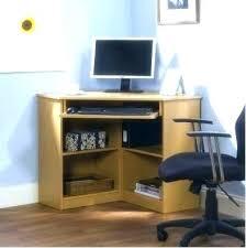 Office Desk Small Single Office Desk Atken Me