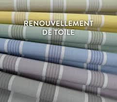 Lambrequin De Store Banne Toiles Rayées Pour Store Traditionnel J U0027aime Mon Artisan