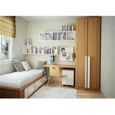 Bedroom Designs Ikea Bedroom Mesmerizing Ikea Bedroom Design Interior Design Idea