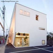 japanese minimalist home design housedesignpictures com