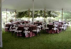 wedding ideas for spring backyard budget wedding rustic chic