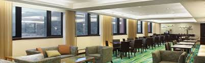 holiday inn east taipei hotel by ihg