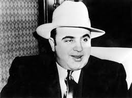 Al Capone Stock Photos And Pictures Getty Images A Collection Of Intimate Letters From Al Capone To His Are To