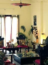 Home Interior Decoration Items Living Room Decor Items Decorative Items For Living Room Also