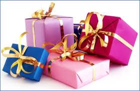 un cadeau de mariage liste de cadeau mariage liste de mariage idéale et utile guide