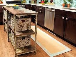 kitchen movable island portable kitchen island plans portable kitchen island bench