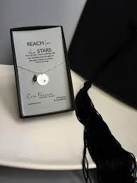 graduation jewelry gift graduation gifts for erin pelicano