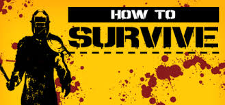 how to save 90 on how to survive on steam