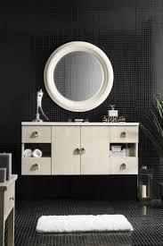 Madeli Bathroom Vanity by 19 Best Wall Mounted Vanities Images On Pinterest Double Vanity