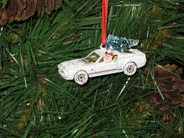 ford mustang ornament car autos gallery