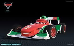 image francesco png pixar wiki fandom powered wikia