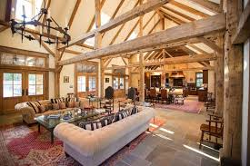 barn interiors barn interior design living room inspiration barn interior design l